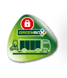 Transporter Greenbox